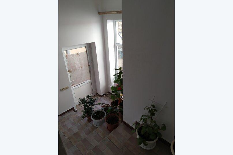 """Гостевой дом """"На Комсомольской 16"""", Комсомольская улица, 16 на 16 комнат - Фотография 4"""