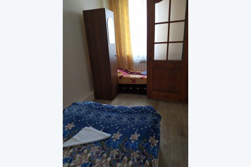"""Гостевой дом """"На Комсомольской 16"""", Комсомольская улица, 16 на 16 комнат - Фотография 5"""