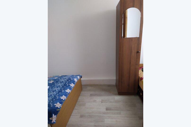 """Гостевой дом """"На Комсомольской 16"""", Комсомольская улица, 16 на 16 комнат - Фотография 6"""