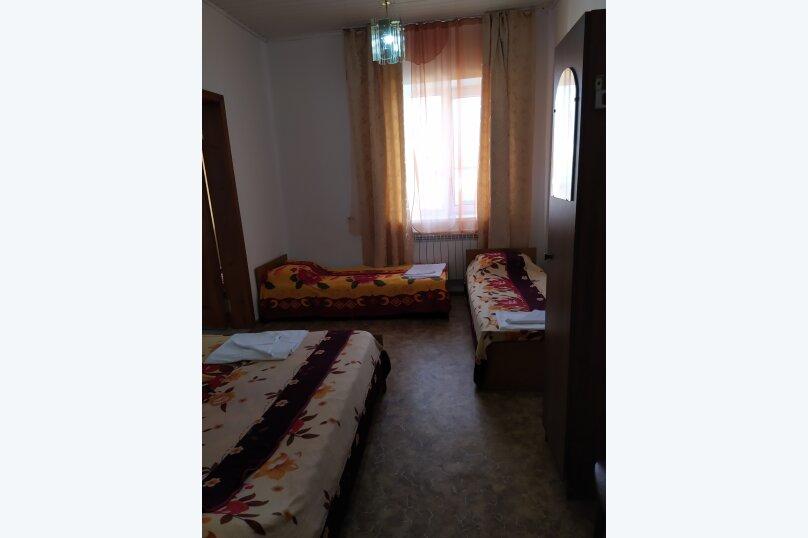 """Гостевой дом """"На Комсомольской 16"""", Комсомольская улица, 16 на 16 комнат - Фотография 7"""