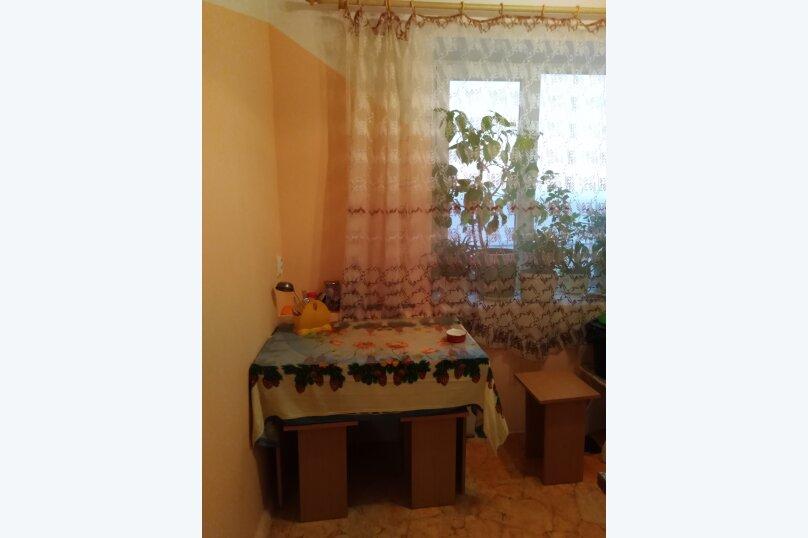 1-комн. квартира на 4 человека, Набережная, 14, Феодосия - Фотография 3