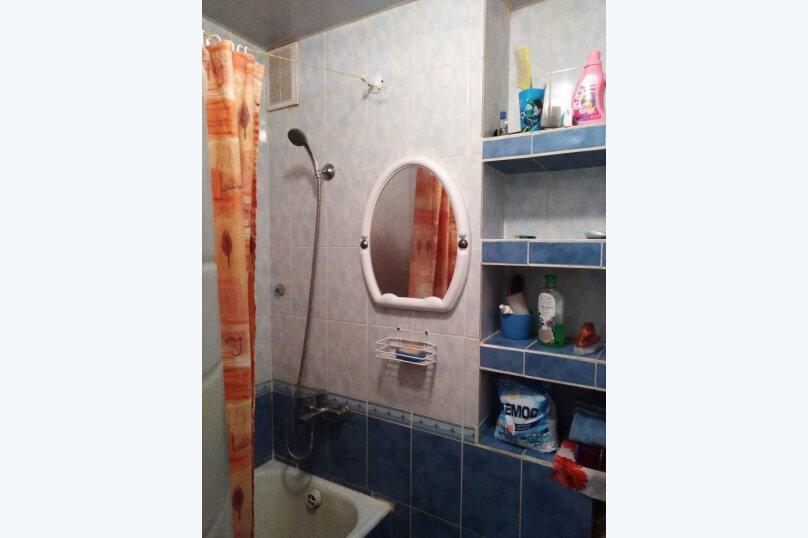 1-комн. квартира на 4 человека, Набережная, 14, Феодосия - Фотография 5
