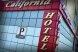 """Отель """"Калифорния"""", Советская улица, 213/2 на 5 номеров - Фотография 6"""