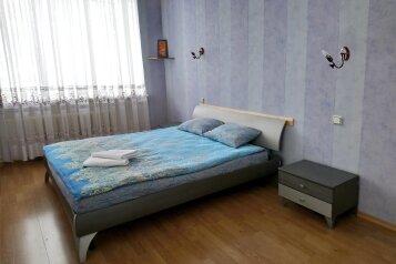 3-комн. квартира, 60 кв.м. на 6 человек, улица Суворова, 10, Стерлитамак - Фотография 1
