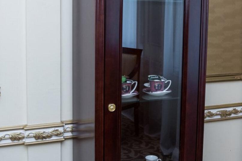 Отдельная комната, Николоямская улица, 38/23с3, Москва - Фотография 2