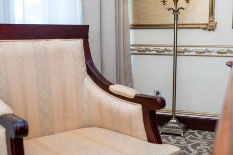 Отдельная комната, Николоямская улица, 38/23с3, Москва - Фотография 3