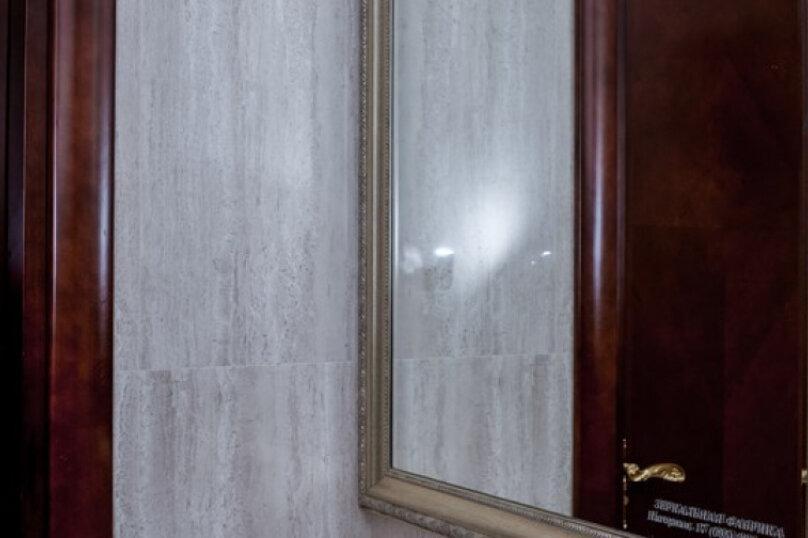 Отдельная комната, Николоямская улица, 38/23с3, Москва - Фотография 4