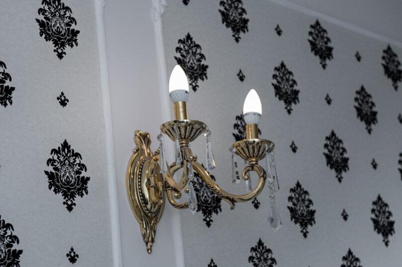 Отдельная комната, Николоямская улица, 38/23с3, Москва - Фотография 6