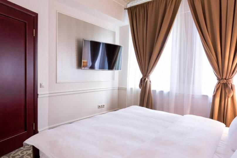Отдельная комната, Николоямская улица, 38/23с3, Москва - Фотография 8