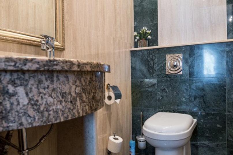 Отдельная комната, Николоямская улица, 38/23с3, Москва - Фотография 16
