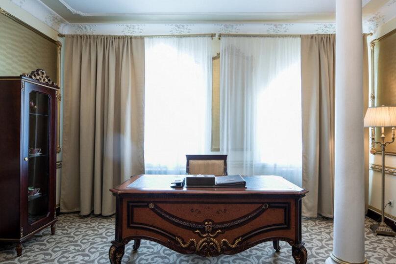 Отдельная комната, Николоямская улица, 38/23с3, Москва - Фотография 19