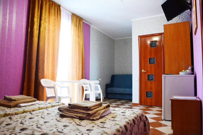 """Гостевой дом """"Вилла Нимфей"""", Советская улица, 34 на 29 номеров - Фотография 55"""