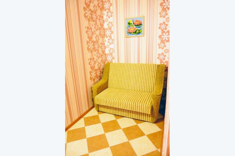"""Гостевой дом """"Вилла Нимфей"""", Советская улица, 34 на 29 номеров - Фотография 34"""
