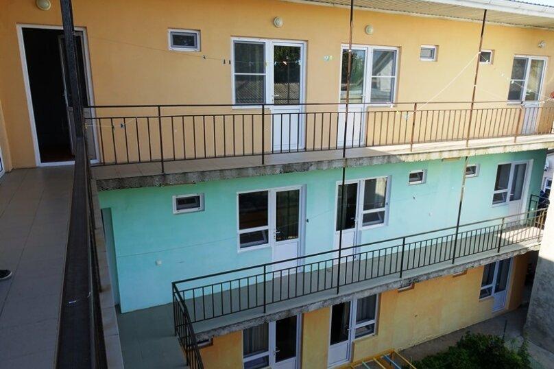 """Гостевой дом """"На Комсомольской 16"""", Комсомольская улица, 16 на 16 комнат - Фотография 10"""