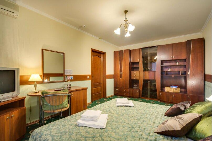 Отдельная комната, Шипиловский проезд, 39к2, Москва - Фотография 4