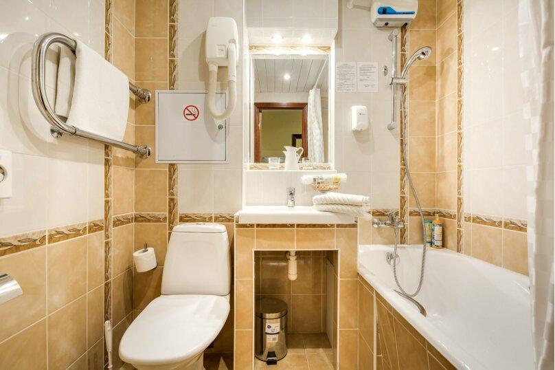 Отдельная комната, Шипиловский проезд, 39к2, Москва - Фотография 10