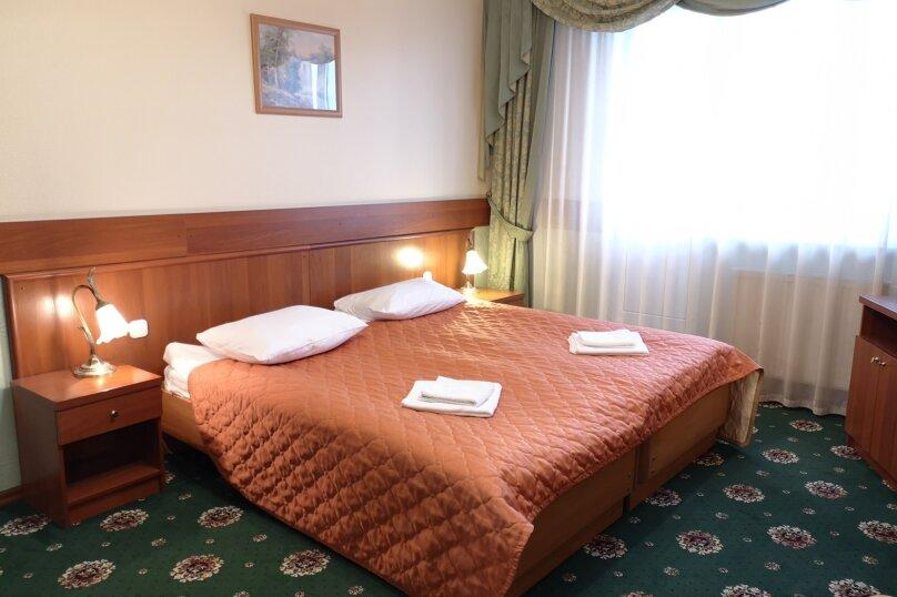 Отдельная комната, Шипиловский проезд, 39к2, Москва - Фотография 16