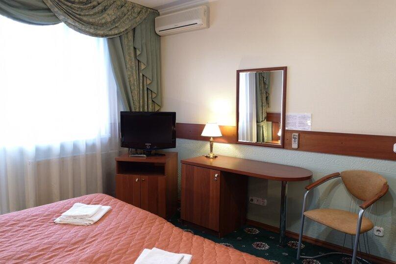 Отдельная комната, Шипиловский проезд, 39к2, Москва - Фотография 18