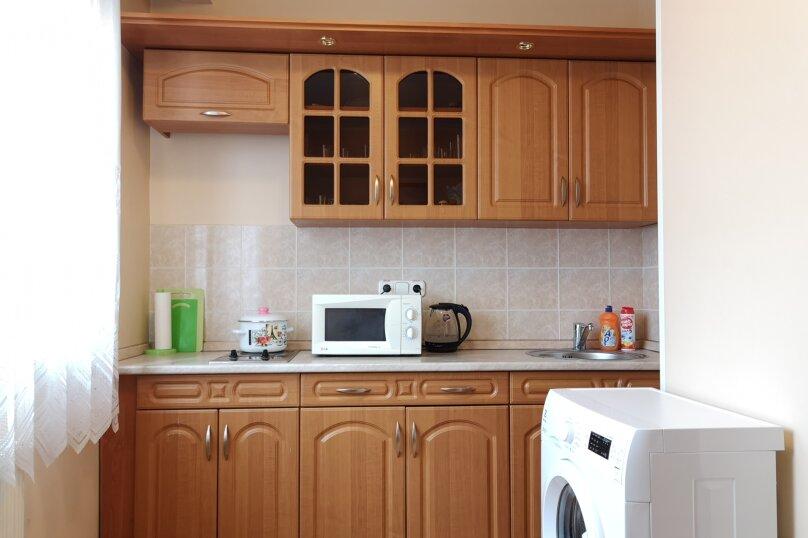 Отдельная комната, Шипиловский проезд, 39к2, Москва - Фотография 22