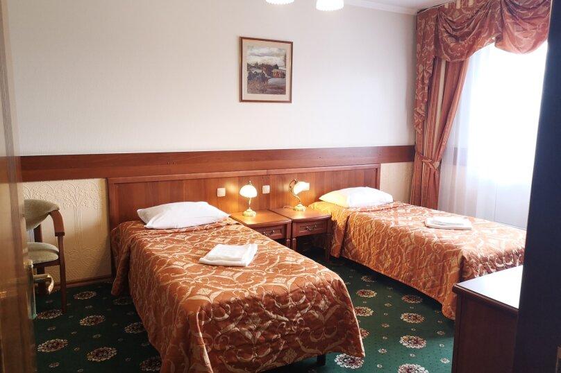 Отдельная комната, Шипиловский проезд, 39к2, Москва - Фотография 23