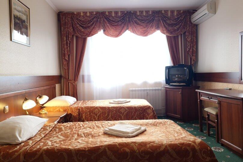 Отдельная комната, Шипиловский проезд, 39к2, Москва - Фотография 24