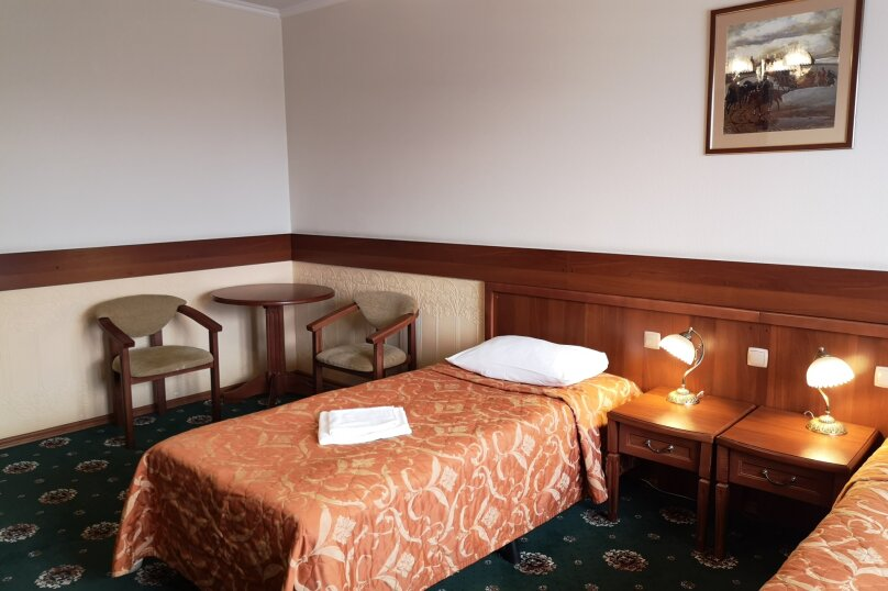 Отдельная комната, Шипиловский проезд, 39к2, Москва - Фотография 26