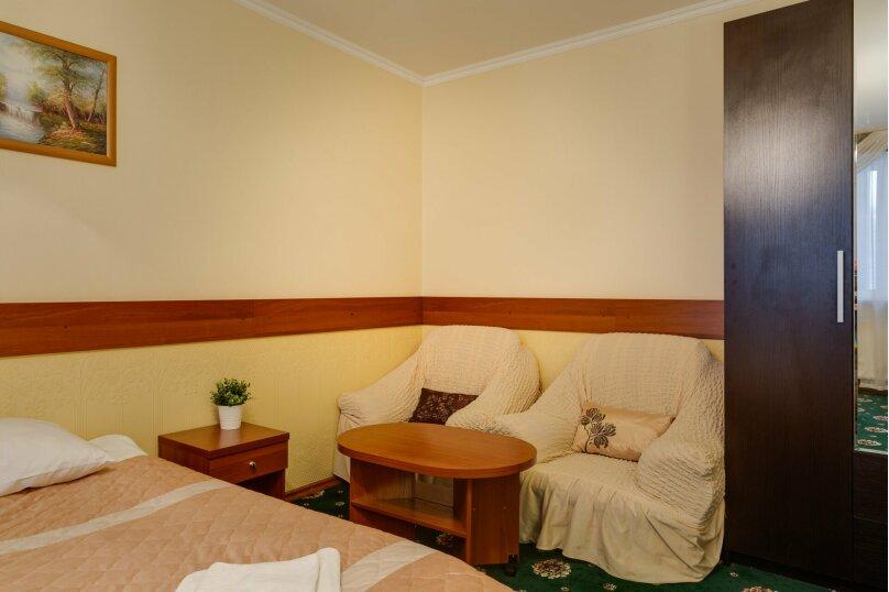 Отдельная комната, Шипиловский проезд, 39к2, Москва - Фотография 9