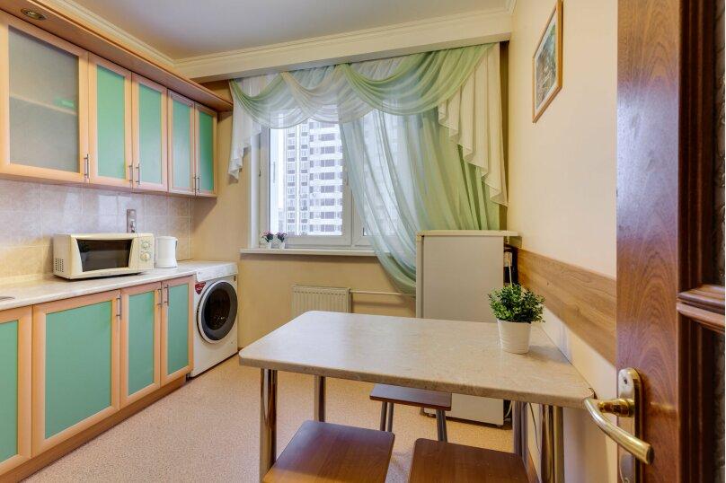 Отдельная комната, Шипиловский проезд, 39к2, Москва - Фотография 11