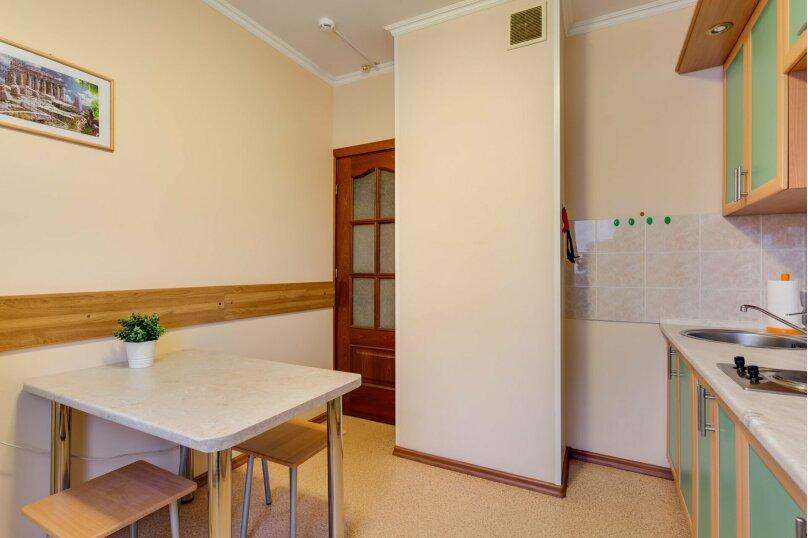Отдельная комната, Шипиловский проезд, 39к2, Москва - Фотография 13