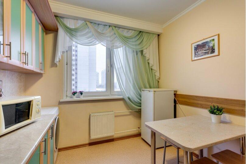 Отдельная комната, Шипиловский проезд, 39к2, Москва - Фотография 20