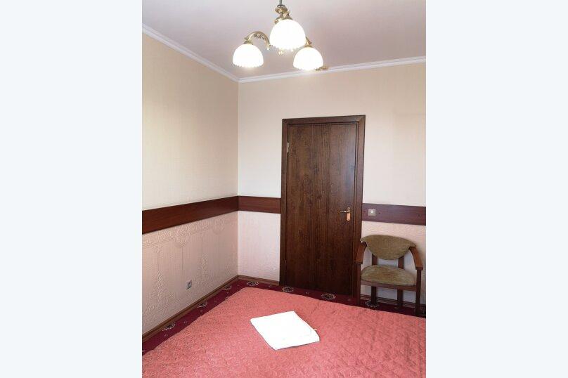 Отдельная комната, Шипиловский проезд, 39к2, Москва - Фотография 31