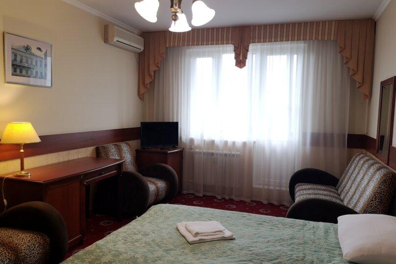 Отдельная комната, Шипиловский проезд, 39к2, Москва - Фотография 32
