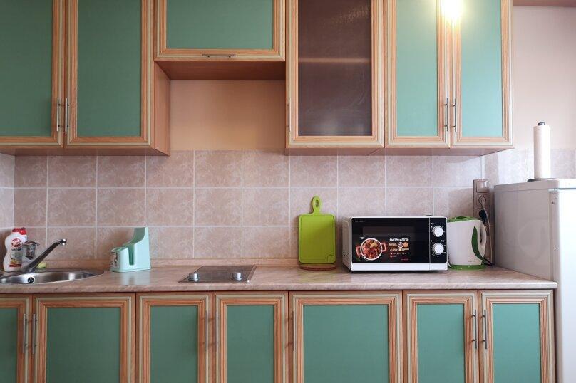 Отдельная комната, Шипиловский проезд, 39к2, Москва - Фотография 36