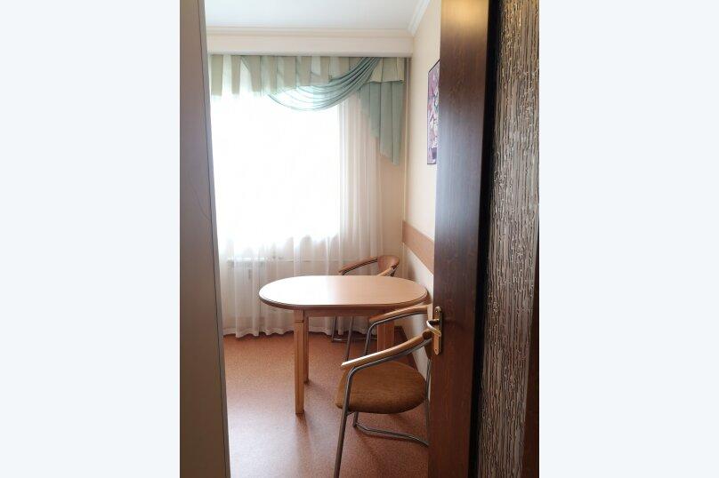 Отдельная комната, Шипиловский проезд, 39к2, Москва - Фотография 37
