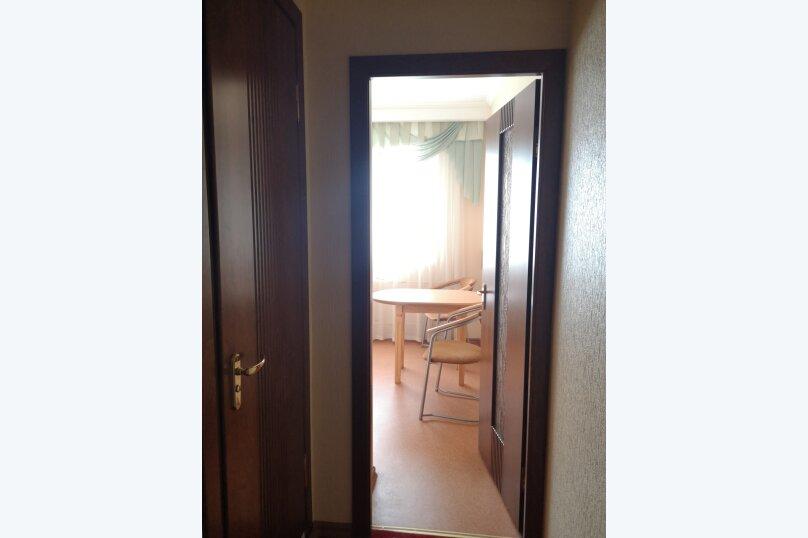 Отдельная комната, Шипиловский проезд, 39к2, Москва - Фотография 42