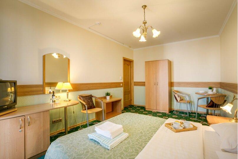 Отдельная комната, Шипиловский проезд, 39к2, Москва - Фотография 7