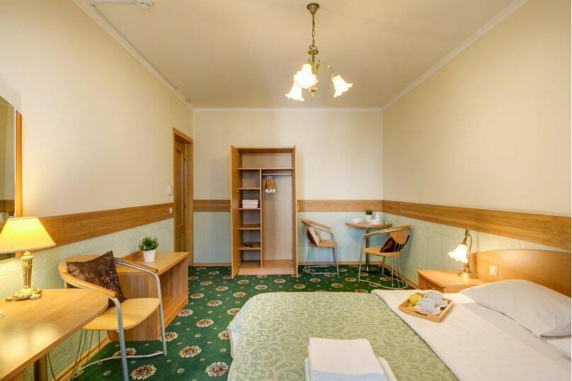 Отдельная комната, Шипиловский проезд, 39к2, Москва - Фотография 8