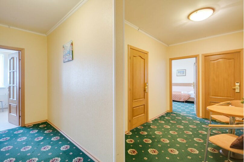 Отдельная комната, Шипиловский проезд, 39к2, Москва - Фотография 15