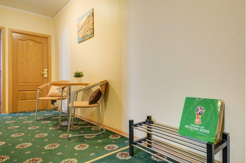 Отдельная комната, Шипиловский проезд, 39к2, Москва - Фотография 17
