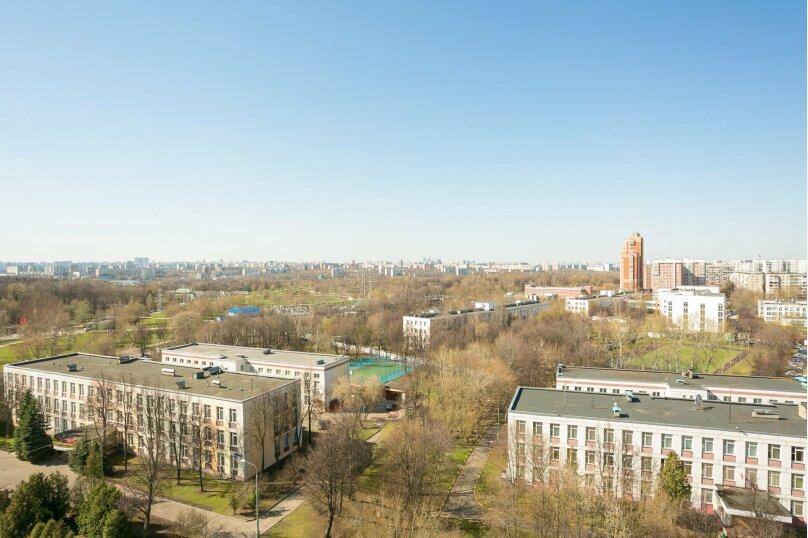 Отдельная комната, Шипиловский проезд, 39к2, Москва - Фотография 19