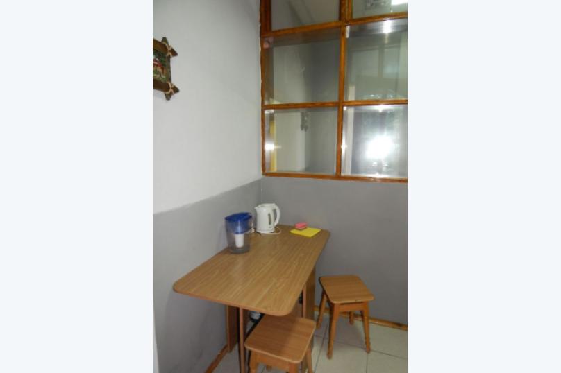 Квартира в первой линии от моря, Революционная улица, 12 на 1 номер - Фотография 9