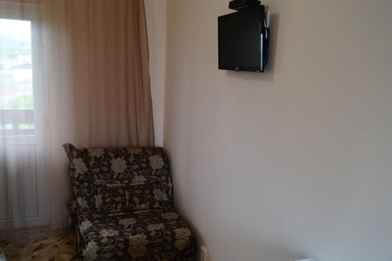 """Гостевой дом """"Сансет"""", Школьная улица, 59а на 13 комнат - Фотография 48"""