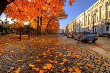 База отдыха, улица Медиков, 23 на 10 номеров - Фотография 1