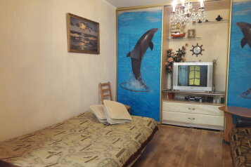 "Квартира ""На Батурина 20"", улица Батурина, 20 на 1 комнату - Фотография 1"