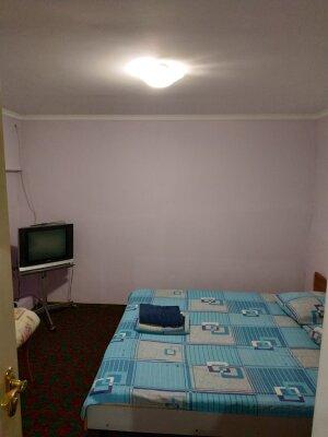 1-комн. квартира, 22 кв.м. на 2 человека, Сельская, 64, Симферополь - Фотография 1