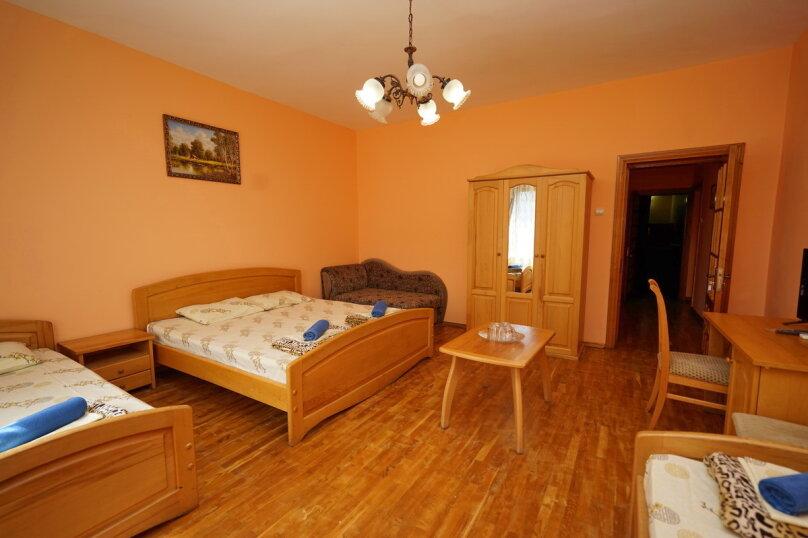 Отдельная комната, улица Одоевского, 47, Лазаревское - Фотография 2