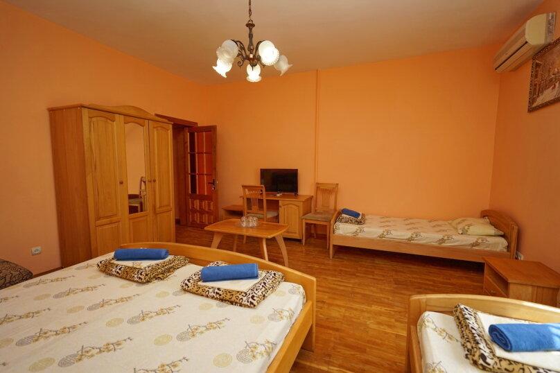 Отдельная комната, улица Одоевского, 47, Лазаревское - Фотография 3