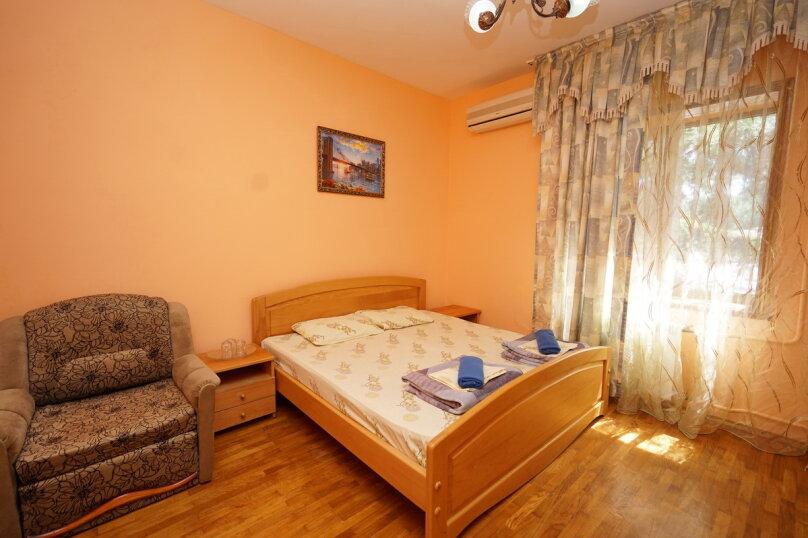 Отдельная комната, улица Одоевского, 47, Лазаревское - Фотография 4