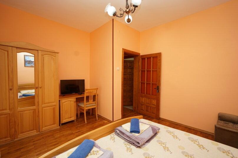 Отдельная комната, улица Одоевского, 47, Лазаревское - Фотография 5