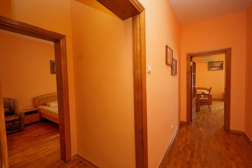 Отдельная комната, улица Одоевского, 47, Лазаревское - Фотография 6